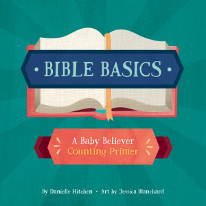 biblebasics_cover