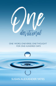 one_devotionalcover_min
