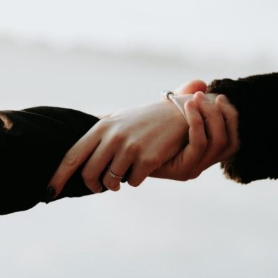 6 Powerful Steps to Resolve and Prevent Conflict in Marriage