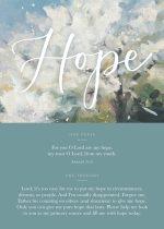 Hope_300x420