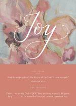 Joy_300x420