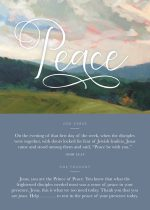 Peace_300x420