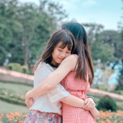 5 Simple Ways to Strengthen Your Relationship with Your Daughter