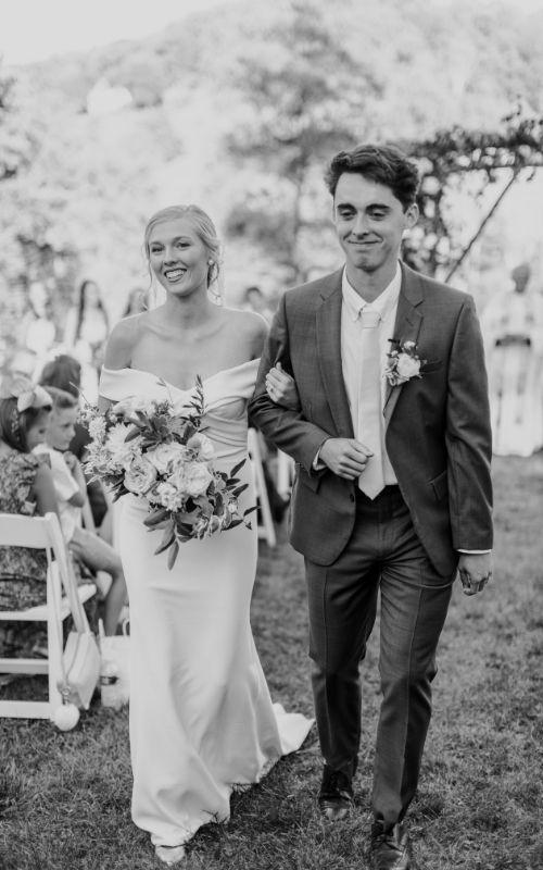 wedding photo copyright Angelika Johns Photography